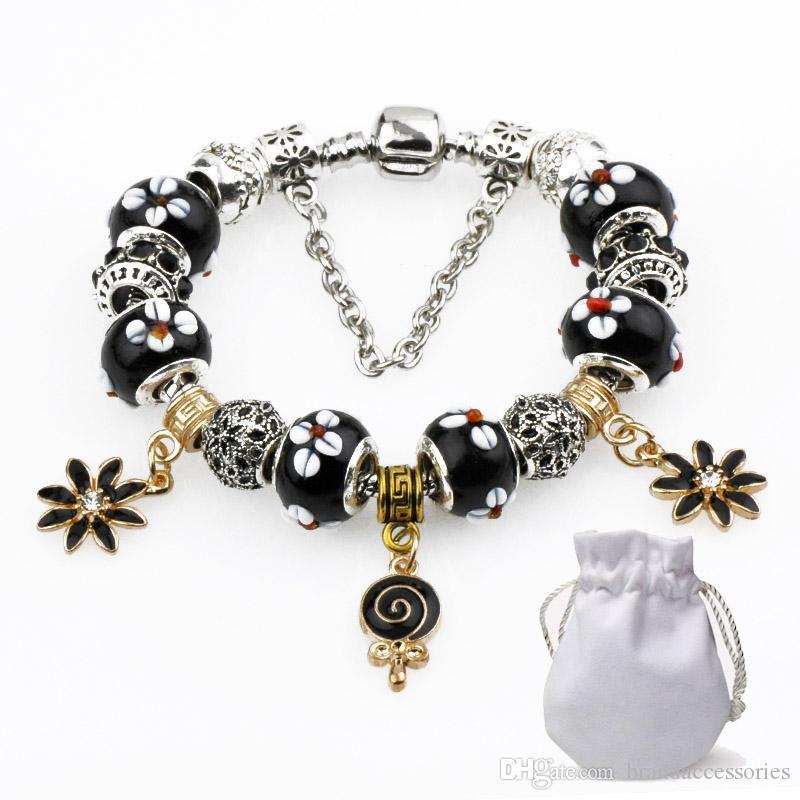 Inexpensive Pandora Bracelet Qatar Price Drop 2c125 F39f8