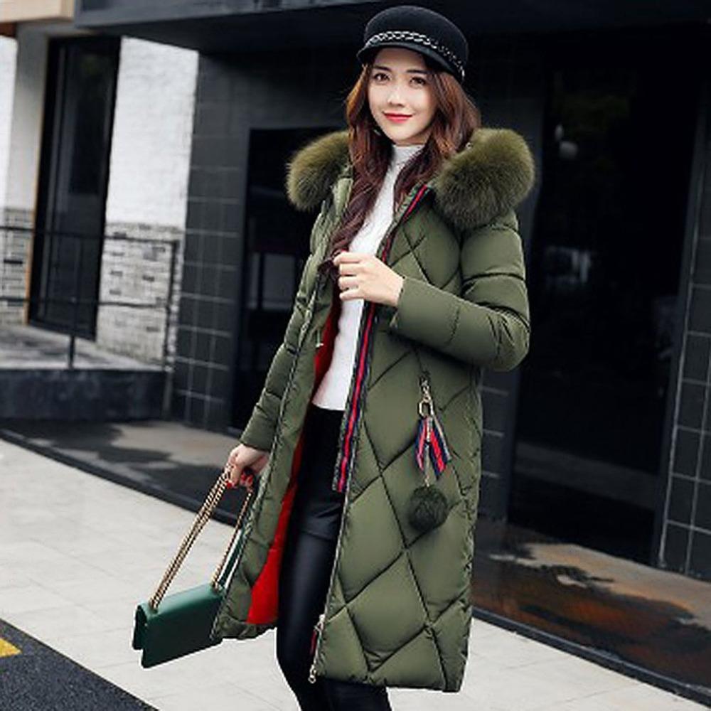 af5c665deeb Cheap Warmest Womens Fleece Jacket Best Goose Down Light Jacket Women