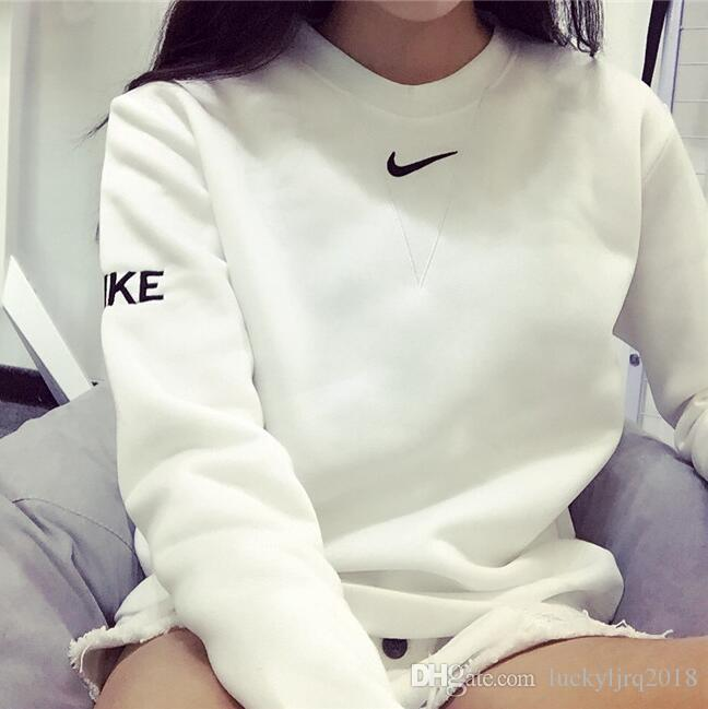 New Fashion Spring Autumn Coat Women's hoodie Sports Suits NEW MEN WOMEN SWEATER HOODIES JACKET COATS SHIRT TOPS Sweatshirts Outwear