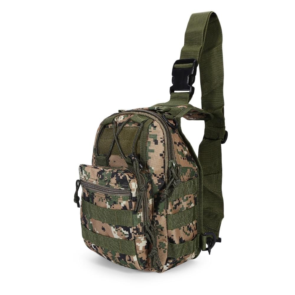 eb0bee28c830 Wear Resisting Canvas Travel Shoulder Bag Backpack High Quality Men Women  Popular Fa1 Women Bag One Strap Backpack Backpacking Backpacks From  Keeping03