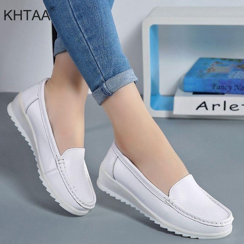 c4d08d0e4d7f8f Acheter Chaussures Habillées Femmes Blanc Taille Plus ...
