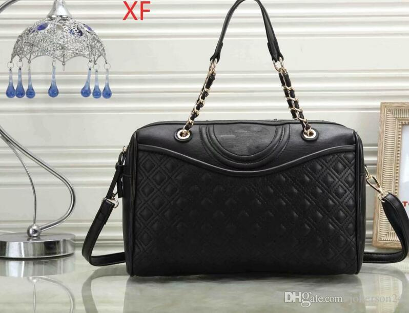 Wholesale-Luxury Women Ladies Synthetic Leather Handbag Women Party ... 03e0e35698bfd