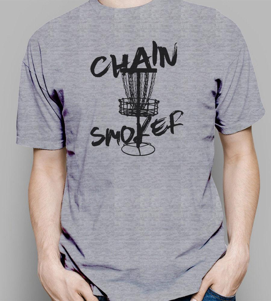 chain smokers funny tee ultimate frisbee vintage gift shirt t shirt