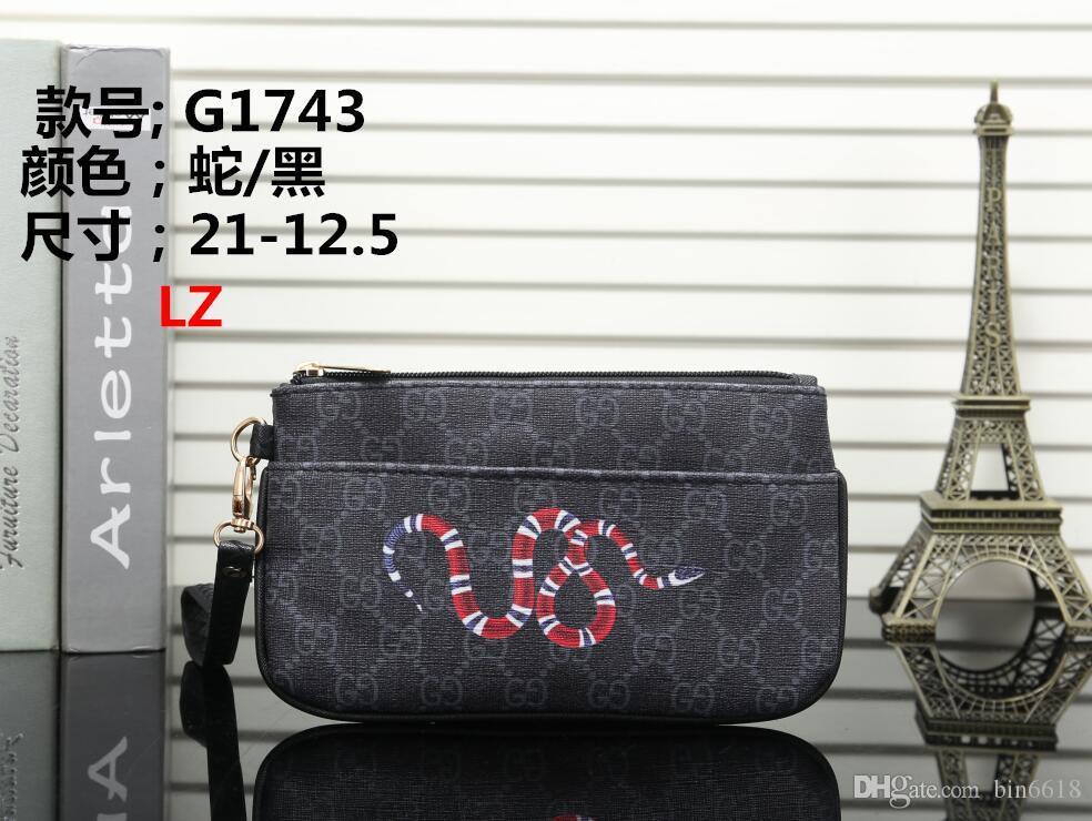b0e68f1be244f Großhandel 2019 Luxusmarke Frauen Taschen Handtasche Berühmte Designer Handtaschen  Damen Handtasche Mode Einkaufstasche Frauen Shop Taschen Rucksack ...