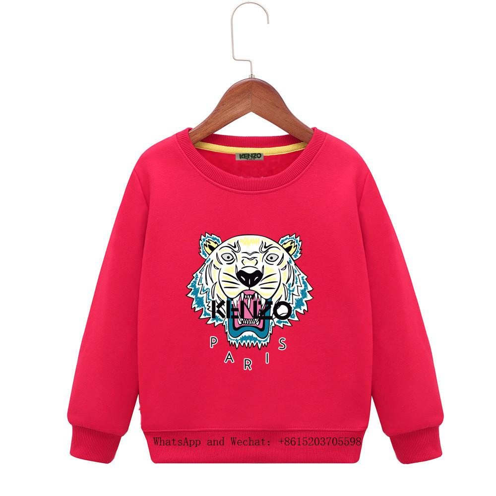 8d8851a33 2019 Spring New Product Children s Clothes Girl Fashion Sweater ...
