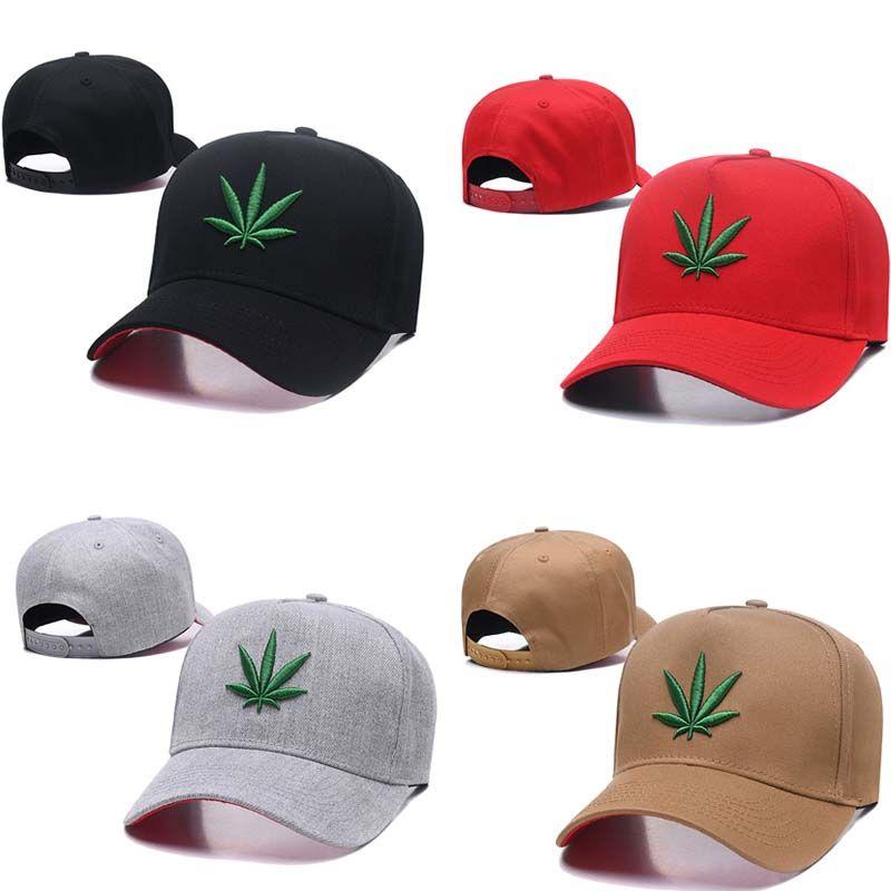 Fashion Strapback Caps I Haters Self Made Hats Men Women Sport Snapback  Baseball Cap Hip Hop Summer Sun Visor Adjustable Hat 59fifty Snapback Cap  From ... 3b5bca41bb7