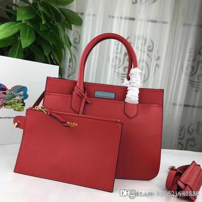 079654d79ea5 Wholesale Designer Handbags Luxury Brand Handbags Shoulders Diagonal ...