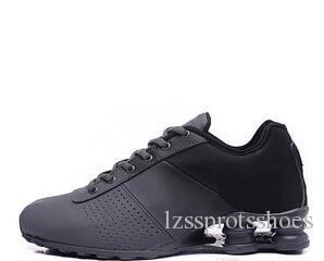 Magasin de chaussures pour homme en ligne | Rubino
