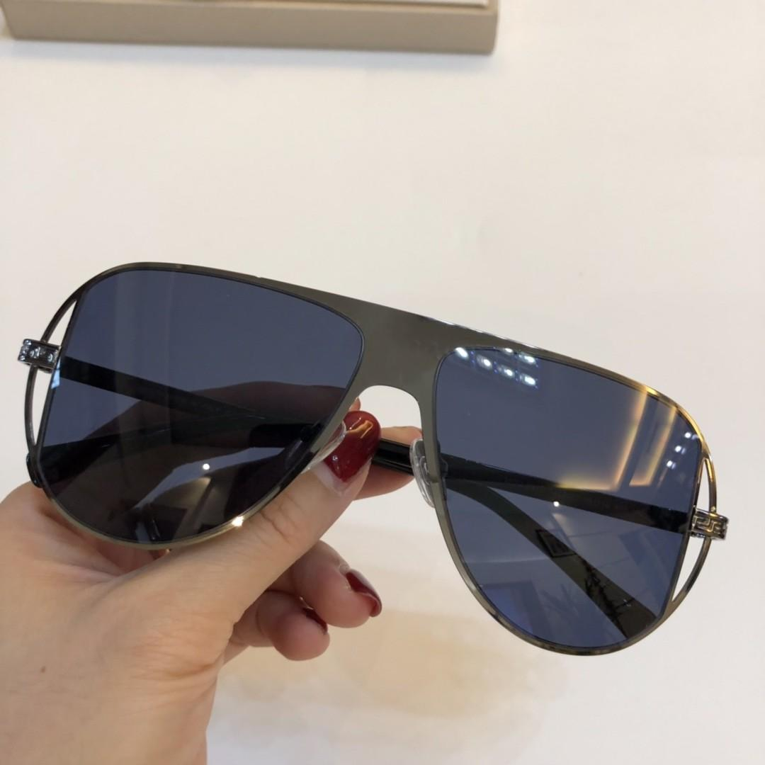 65ea6978dfa Designer Sunglasses For Men Luxury Sunglasses For Women Men Sun Glasses  Women Mens Brand Designer Glasses Mens Sunglasses Oculos De VE2212 Smith  Sunglasses ...