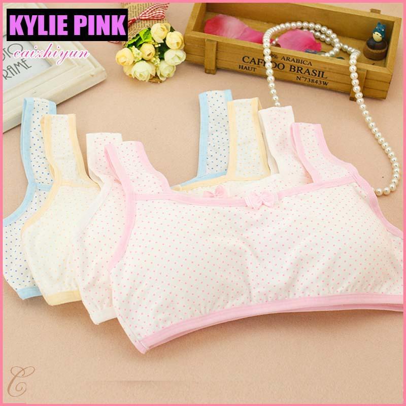 kylie-pink-young-girls-first-training-bra.jpg