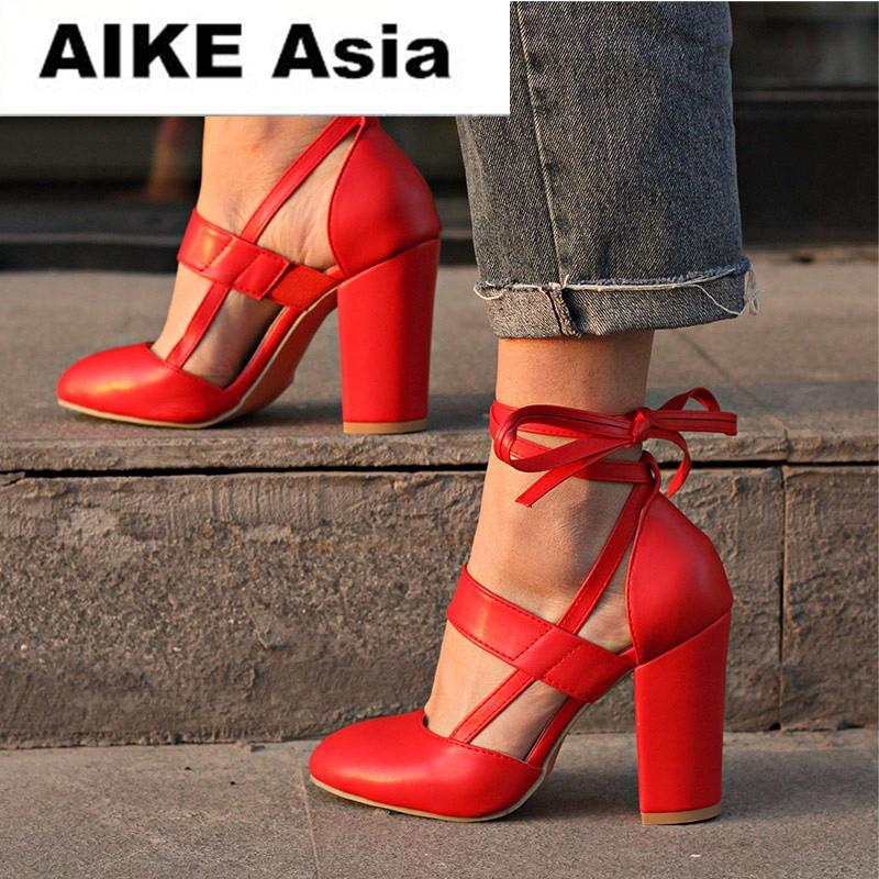 Tacones Bombas Jlsvquzgmp Con Zapatos Moda Para Compre De Mujer UMzVpqS