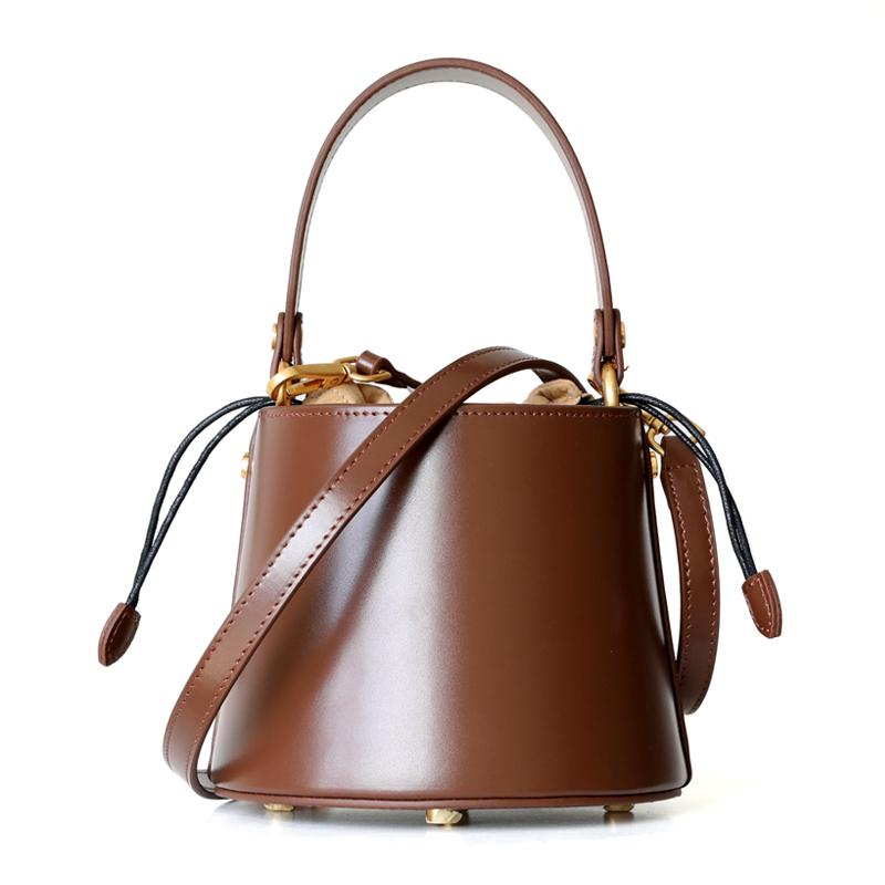 a3a860415ae5 Crossbody for Women Bag 2019 Top-handle Bags Genuine Leather ...