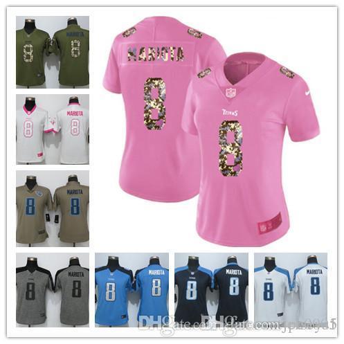 2f97c373 switzerland pink marcus mariota jersey f2efc 63ea1
