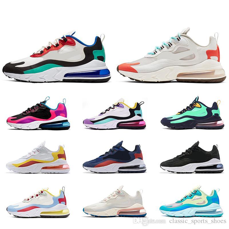 scarpe uomo nike 2019 air max 270