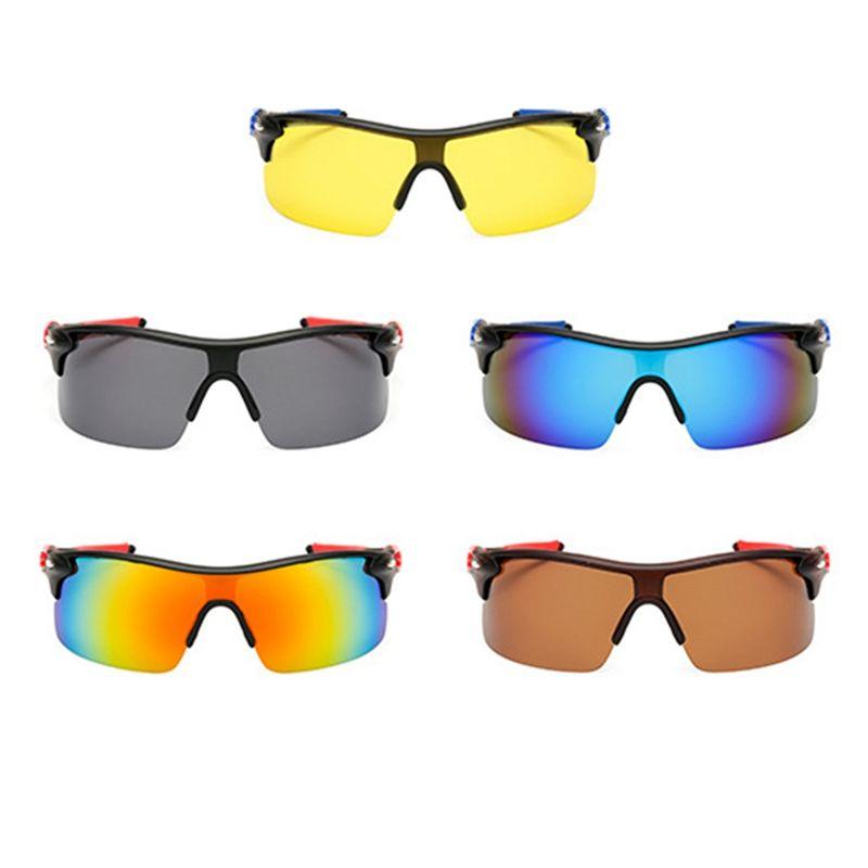 5fb915b36b 2019 Deporte Ciclismo Gafas Gafas De Sol Gafas Ciclismo Gafas De Bicicleta  Gafas De Sol Al Aire Libre Gafas De Ciclismo Por Yarqi, $36.06 |  Es.Dhgate.Com