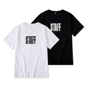 bf2d14775c2d4 Women Printed T-shirt Hip Hop Street Shirts Rock Style Short Sleeves  Pullover Collar Casual Loose Tops RRA176