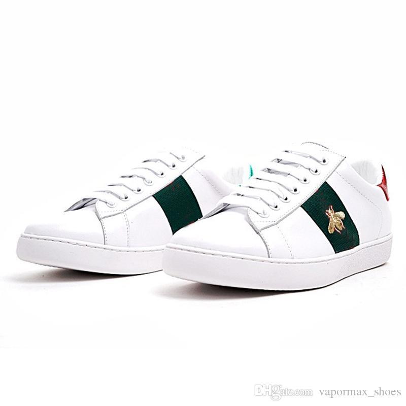 migliore a buon mercato promozione speciale sconto speciale di scarpe bianche