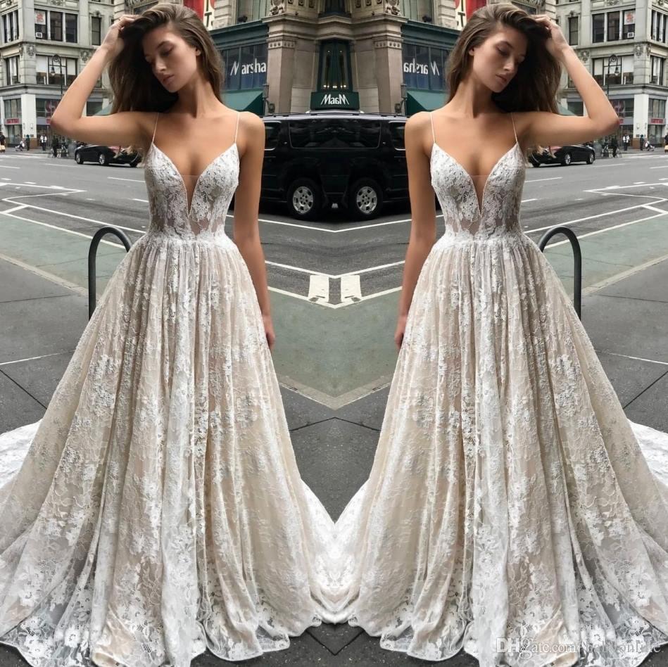 d3feb1155f Wedding Dresses Online Usa Cheap