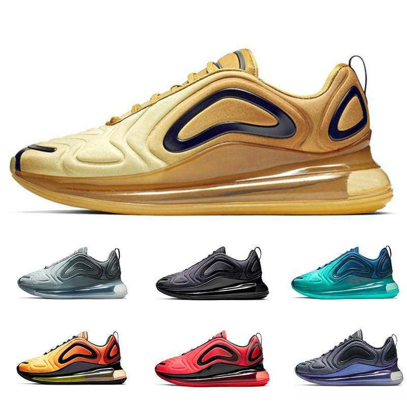 nike air donna scarpe 2019