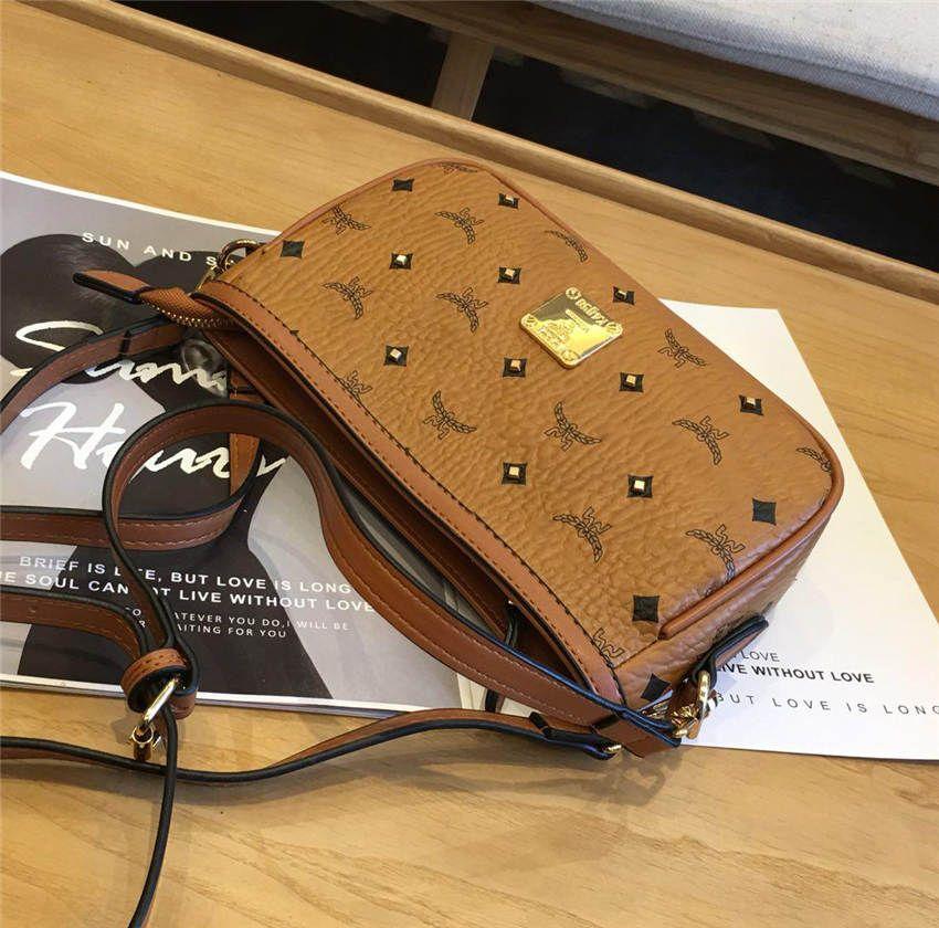 b25cddce Wholesale Designer Handbags Genuine Leather Fashion Shoulder Bag Chain  Crossbody Bag Hot Sale Messenger Bag121 Ladies Purses Fashion Bags From  Lacosb, ...