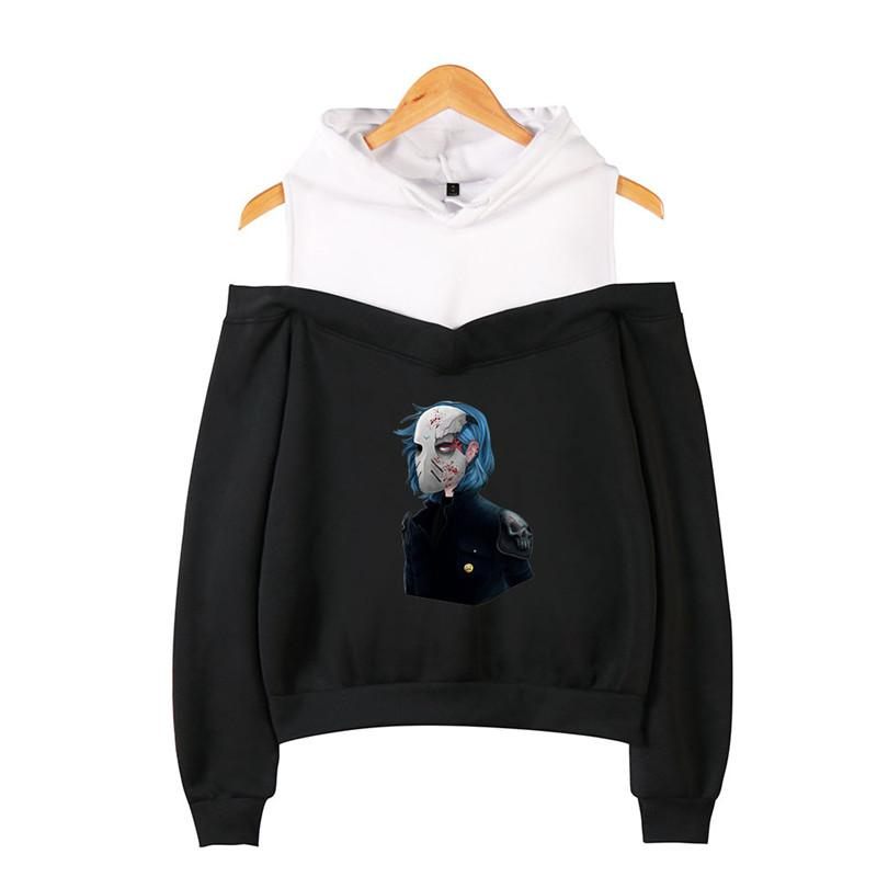 Beaut/é Top Sweats /à Capuche Hommes Hommes Manche Longue Sweat Couleur Outwear Sport Tops Encapuchonn/é Sweat-Shirt Hiver Chemisier Impression Personnalit/é Hoodies