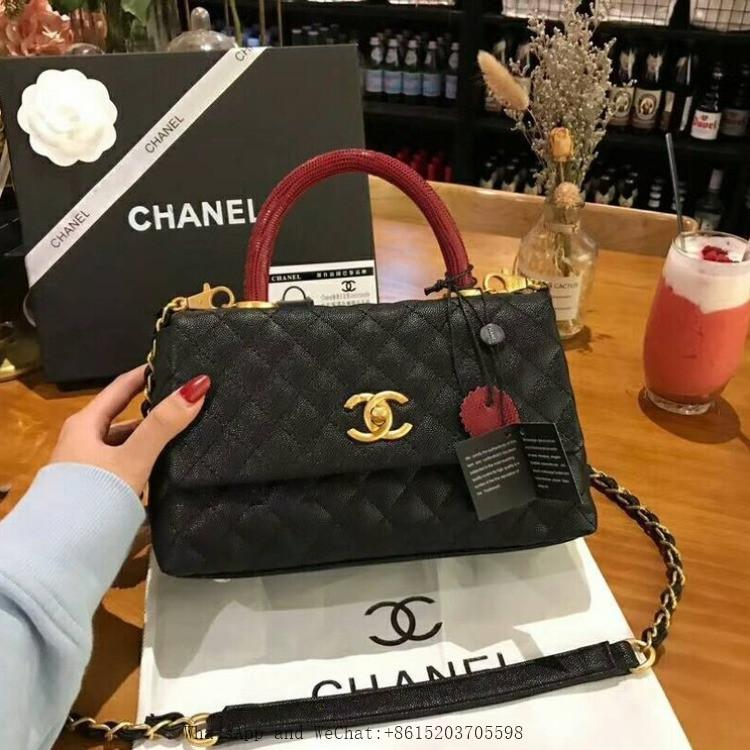 0f6840f64e1 Brand Women S Handbag New Designer Single Shoulder Bag The High Quality Of  The Famous Street Inclined Shoulder Bag Boys Handbags Boys Designer Bags  From ...