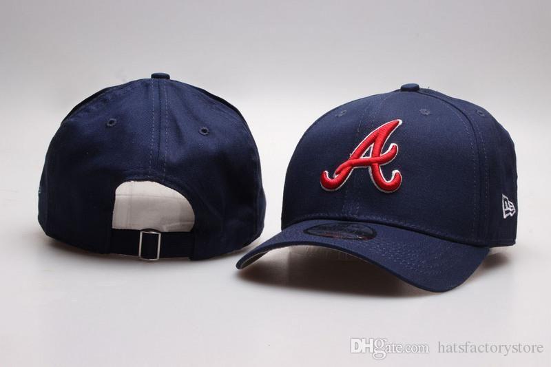 b646e7a6deb 2018 Designer Hats Leisure Team Baseball Dad Visor Cap Emoji New Popular  Polos Caps Hats LA S A For Men And Women With Box 47 Brand Hats Vintage  Baseball ...