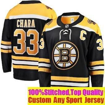 meet 6a0c8 ae520 2019 David Pastrnak NHL Hockey Jerseys Tuukka Rask Winter Classic Custom  Authentic ice hockey jersey All Stitched Player blank baby kids