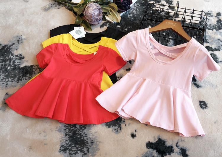 757417554 2019 2019 New Summer Item Girl Sweet Top Wedding Baby Dresses Costume Tutu  Frozen Christmas Cinderella Princess Dress Children Velvet From Xiaocao06,  ...