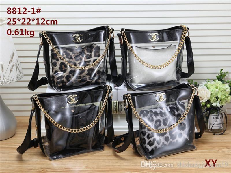 0b72d7909c0 Best selling luxurys brand shoulder bag designers handbag Italian fashion  luxurys handbag wallet phone bag free shopping