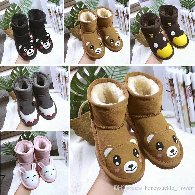 new arrival f94c3 401a9 Großhandel UGG Boots 2018 Casual Stretch Socken Schuhe ...