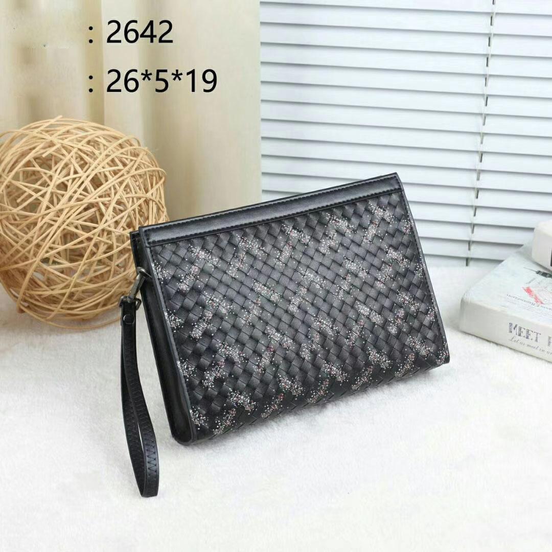 Best selling designer clutch bag luxury brand clip men and women jpg  1080x1080 Designer clutch bags 6cace4a3e7255