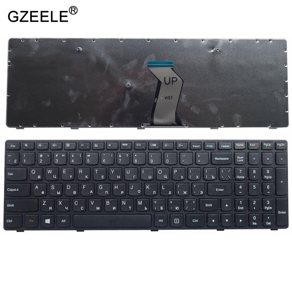 DRIVERS FOR ASUS N53JN NOTEBOOK KEYBOARD DEVICE FILTER