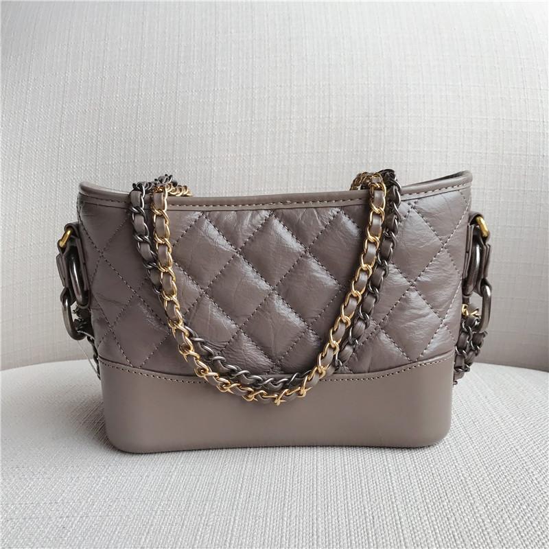 2018 NEW Custom Clutch Women HandBag Real Leather Cowhide Brand Handbags  Ring High End Small Square Diamond Ladies Shoulder Bag Womens Purses  Leather Bags ... c58b3787a1389