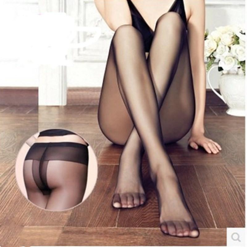 Know, Legs pantyhose stockings nylons agree with