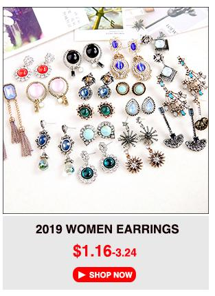KISS ME Elegant & Fashion Female Green & Champagne Crystal Flowers Charm Bracelets for Women Brand Jewerly