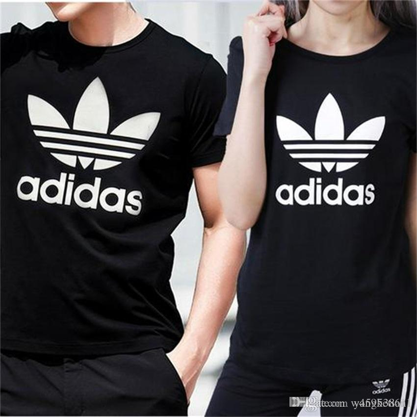 a7a8270bbb14 Men S And Women S T Shirts