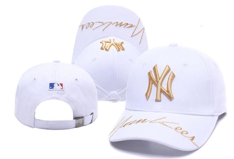 Designer Hats Fashion Cap Print Shirts Guns N Roses Led Zeppelin The  Beatles Baseball Cap Men 3D Hip Hop Black White Hat Snapback Women Cap The  Game Hats ... 1a9d83a9301