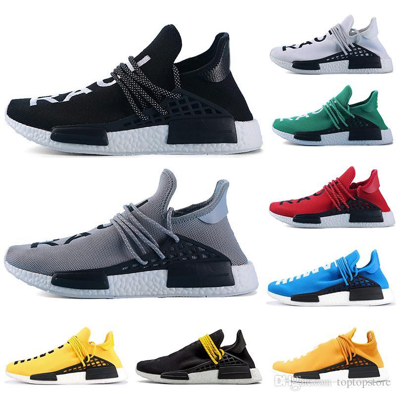 scarpe da ginnastica da uomo alte adidas
