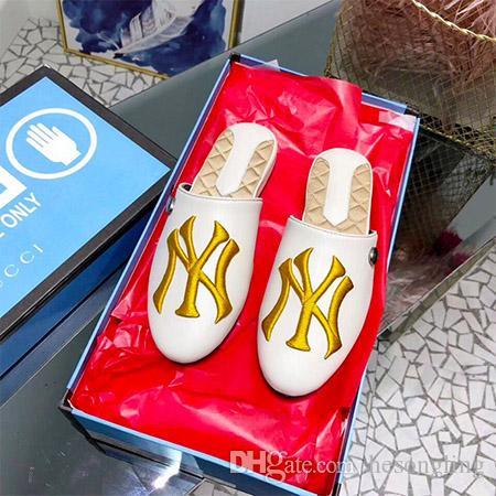 7478353a46c 2019 Brand Fashion Luxury Designer Women Shoes White Lady Genuine Leather  Fashion Luxury Designer Women Boots Fashion Designer Sandals Boots Sale  Western ...