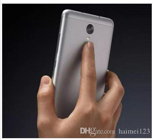 wholesale unlock phone Original xiaomi redmi note 3 pro Fingerprint Scanner  Octa Core MTK6795 3GB 32GB 5 5 inch unlocked