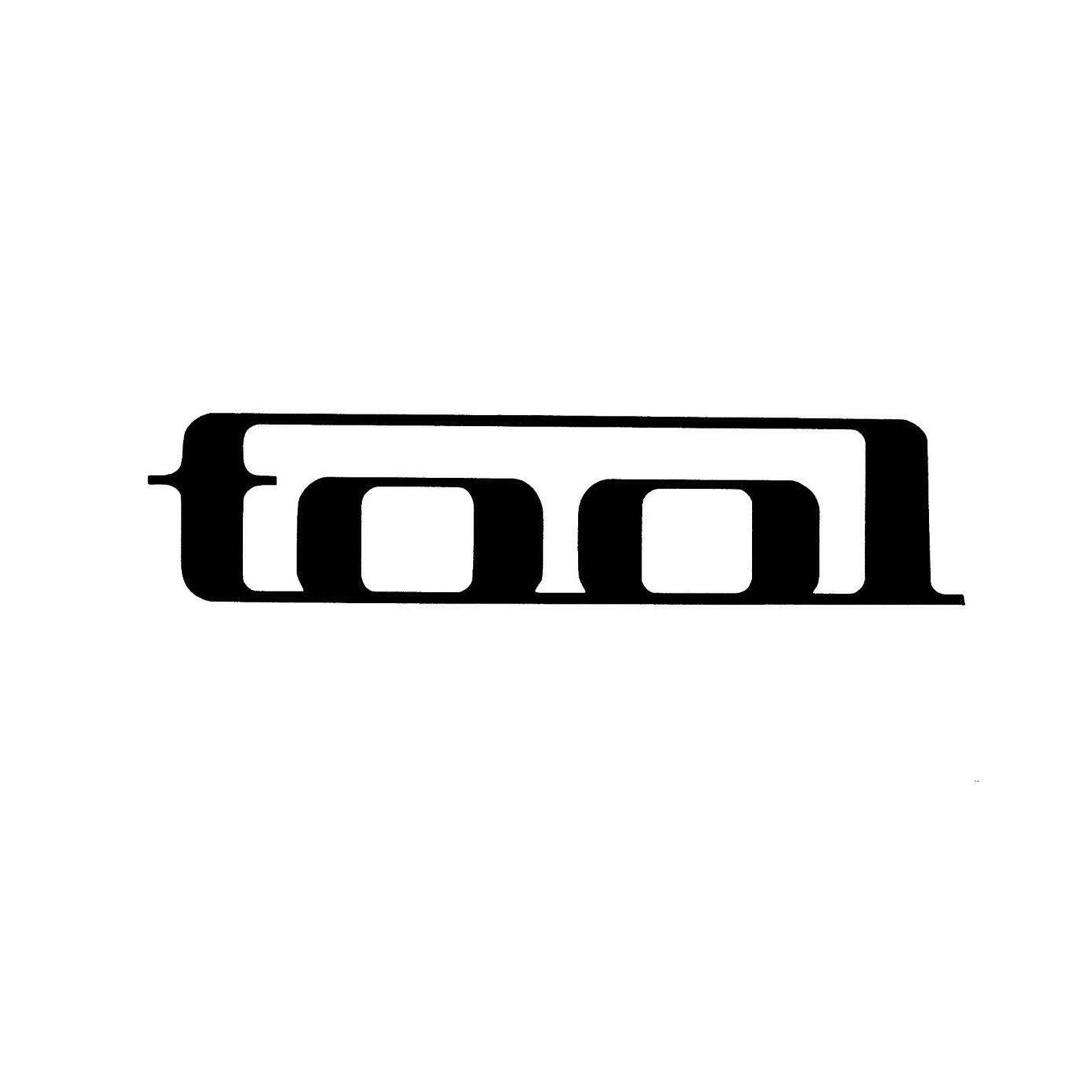 2019 tool rock band car truck window sticker decal funny car window bumper novelty drift vinyl decal sticker from xymy787 2 92 dhgate com