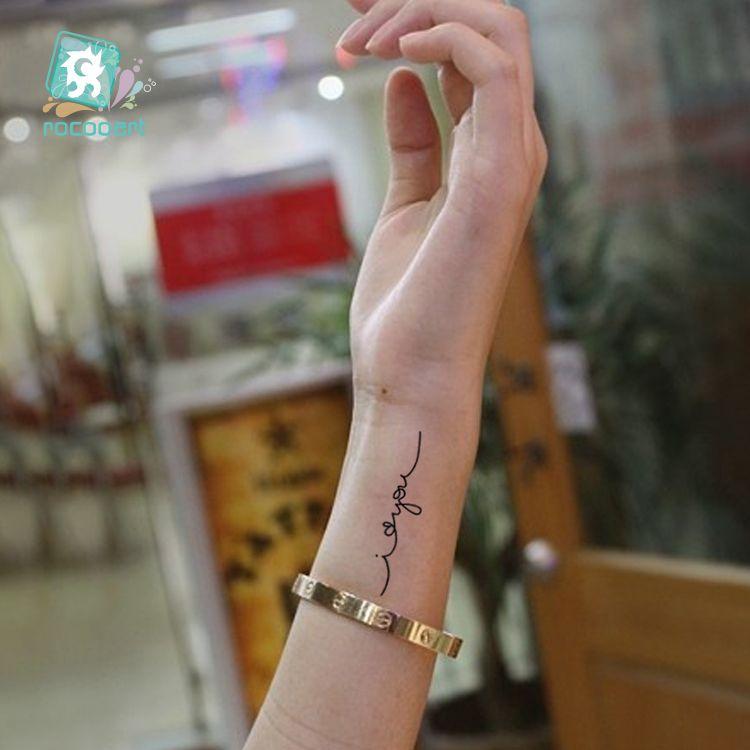 MB Waterproof Temporary Tattoos Sticker mandala henna bird feather body art tatto flash tatoo fake tatoo for girl women men