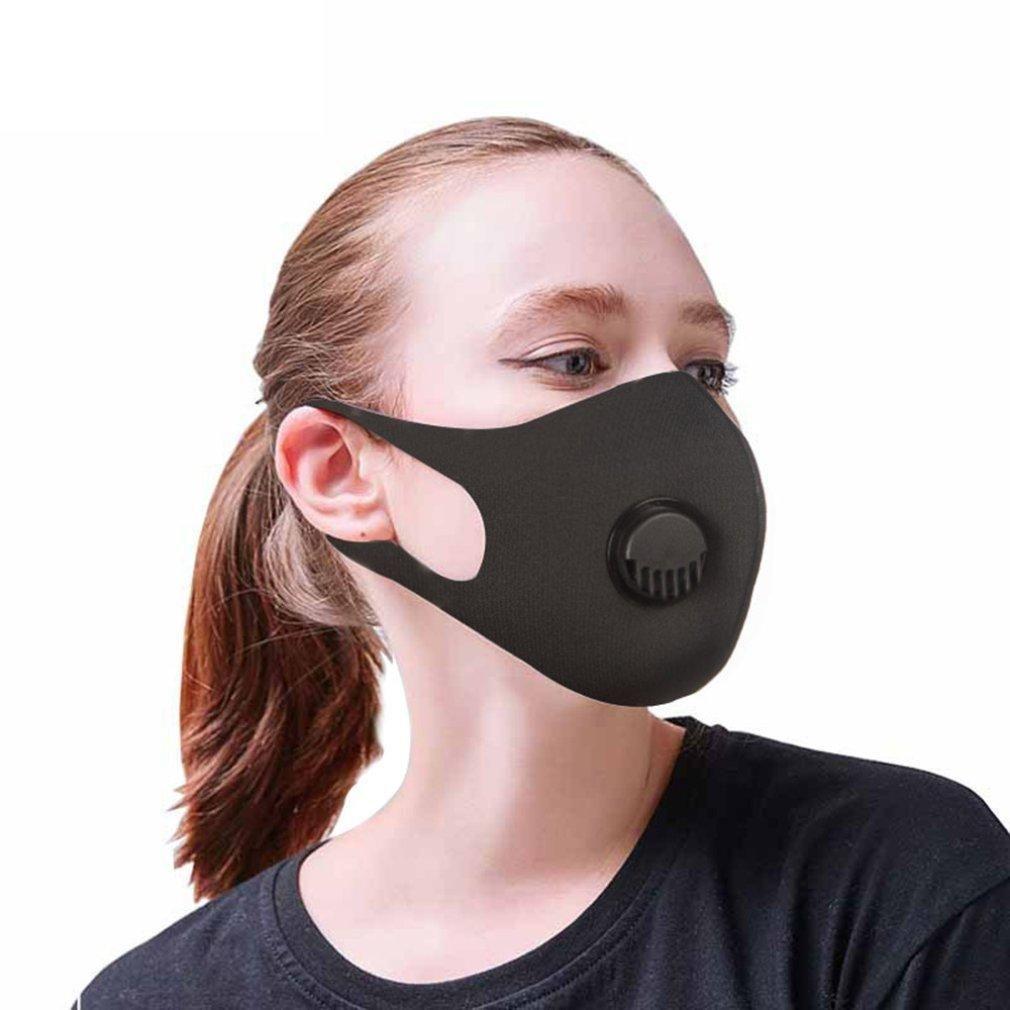 mascherina bocca n95