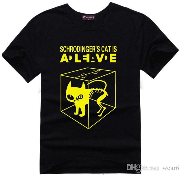a5f3545f699 2019 Men S Designer Clothing Tshirt The Big Bang Theory T Shirt Sheldon  Cooper Super Hero Green Lantern The Flash Cosplay T Shirts TBBT Tie Shirts  Latest T ...