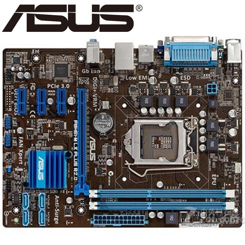 Asus P8h61 Release Date