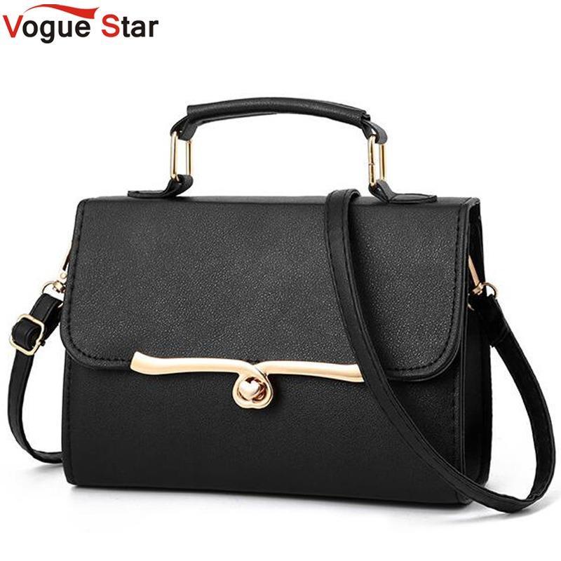 d3bd786312f7 High Quality PU Leather Small Women Bags PU Leather Designer Women  Messenger Bags Handbags Ladies Flap Shoulder Crossbody Mens Bags Messenger  Bags For Women ...