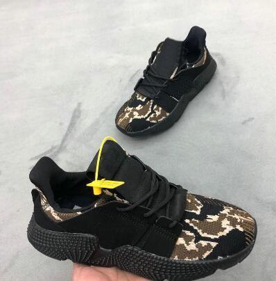 MensDeportivas De Deporte Prophere Para Streetwear Zapatillas Futuristas A Buen PrecioModa PNnwkX8O0