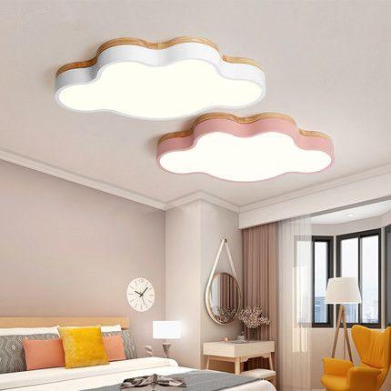 ultradünne led deckenbeleuchtung deckenleuchten für das wohnzimmer  kronleuchter für die halle moderne lampe hoch 7cm