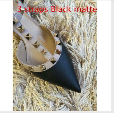 Gelin Lüks İçin kutu Bahar Güz Beyaz Kırmızı Patent Deri Düğün Ayakkabıları ile 42 tradingbear için Sivri Burun Yüksek Topuklar Boyutu 34 Perçinler